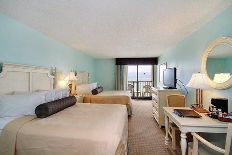 фото Best Western The Carolinian Beach Resort 487707172