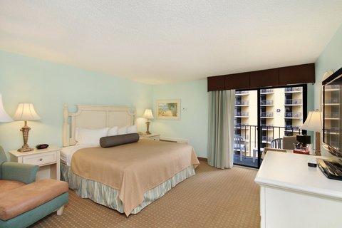 фото Best Western The Carolinian Beach Resort 487707174