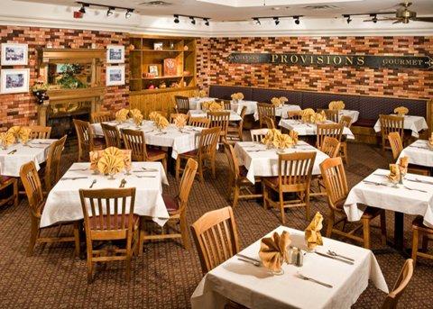 фото Holiday Inn Long Island-Islip Airport 487707242