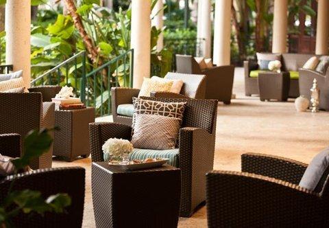 фото Renaissance Boca Raton Hotel 487707310