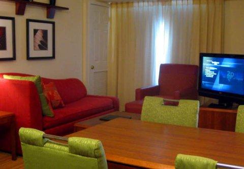 фото Appartement 19 Boulevard du Général Gallieni 487707994