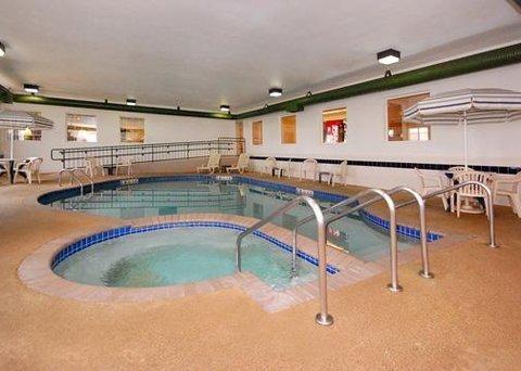 фото Sleep Inn & Suites Green Bay Airport 487708087