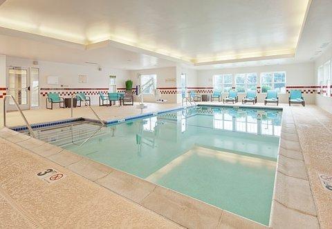 фото Residence Inn New Bedford Dartmouth 487708111