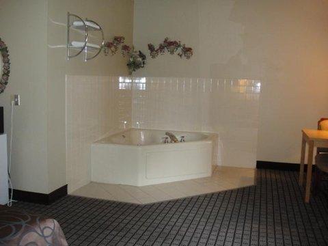 фото Americas Best Value Inn Geneseo 487708121