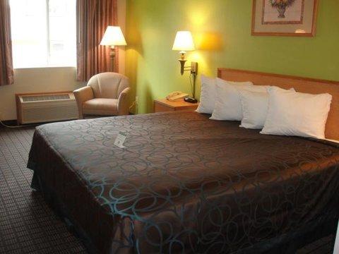 фото Americas Best Value Inn Geneseo 487708122