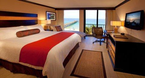 фото Wyndham Deerfield Beach Resort 487708388