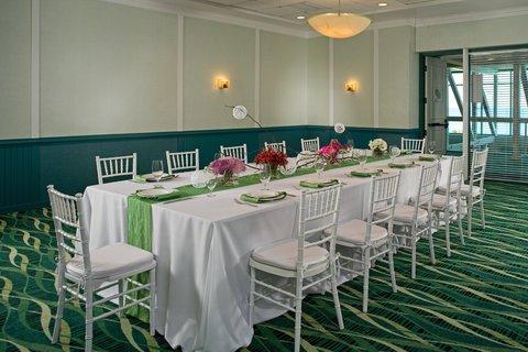 фото Holiday Inn Oceanside- VA Beach 487708565