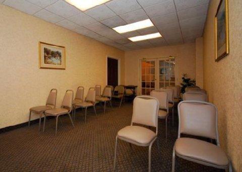 фото Comfort Inn & Suites Galleria 487708745