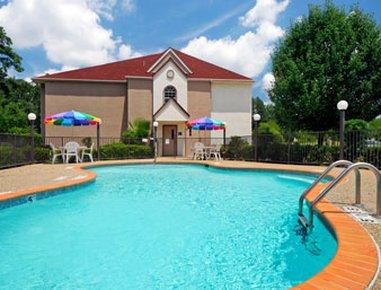 фото Microtel Inn & Suites by Wyndham Longview 487708991
