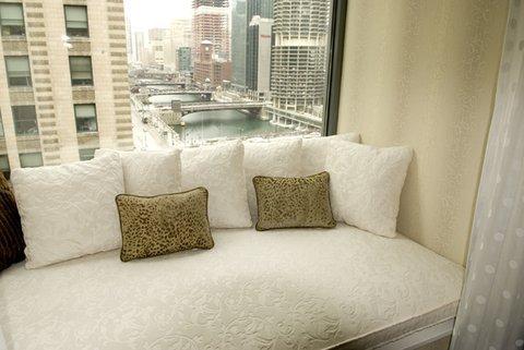 фото Monaco Chicago, a Kimpton Hotel 487709074