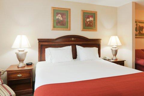 фото Holiday Inn Express Auburn 487709296