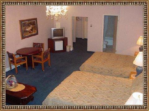 фото Bavarian Ritz Hotel 487709745