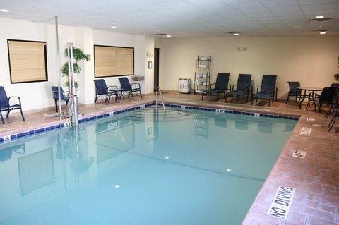 фото Comfort Inn Bordentown 487709799
