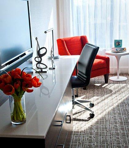 фото Renaissance Westchester Hotel 487709837