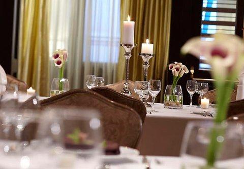 фото Renaissance Westchester Hotel 487709841