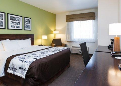 фото Sleep Inn & Suites Colby 487709957