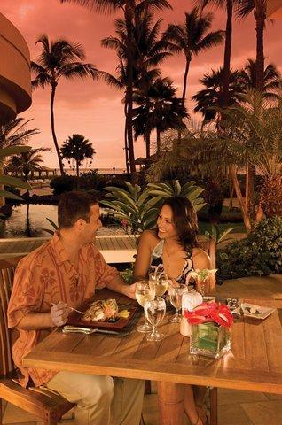 фото Sheraton Maui Resort & Spa 487710373