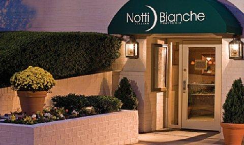 фото The George Washington University Inn-A Modus Hotel 487711862