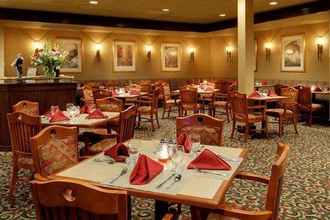фото Holiday Inn Mt. Kisco 487712024