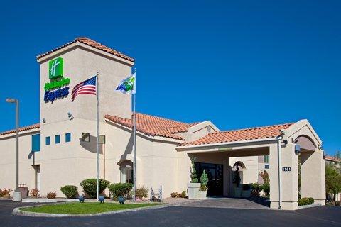 фото Route 66 Motel 487712257