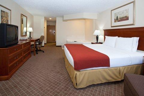 фото Holiday Inn Express Heber City 487712620