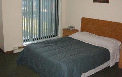фото Riverside Inn 487712724
