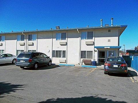 фото Motel 6 North Platte 487712799