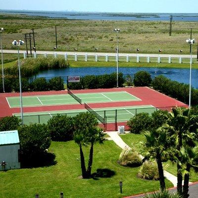 фото Port Royal Ocean Resort & Conference Center 487713341