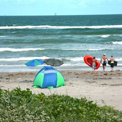 фото Port Royal Ocean Resort & Conference Center 487713352