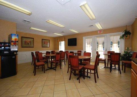 фото Quality Inn Johnson City 487714005