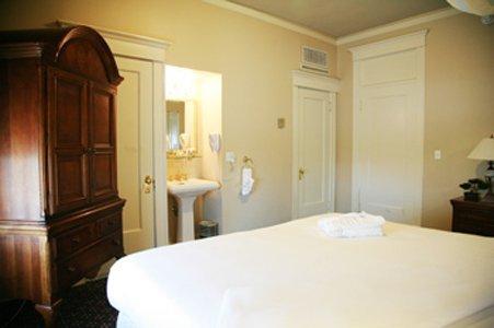 фото Peery Hotel 487714551