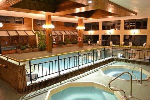 фото Holiday Inn Rutland-Killington Area 487714640