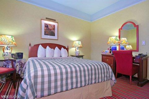 фото Hotel Rex, a Joie de Vivre Hotel 487714790