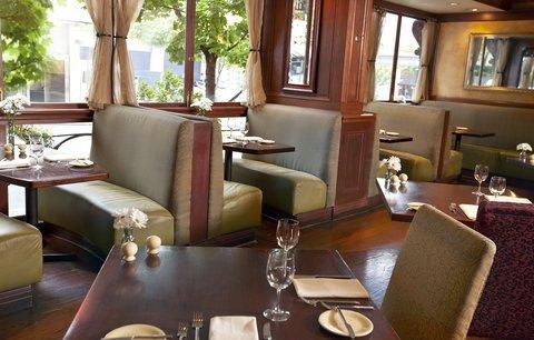 фото Warwick Seattle Hotel 487715706