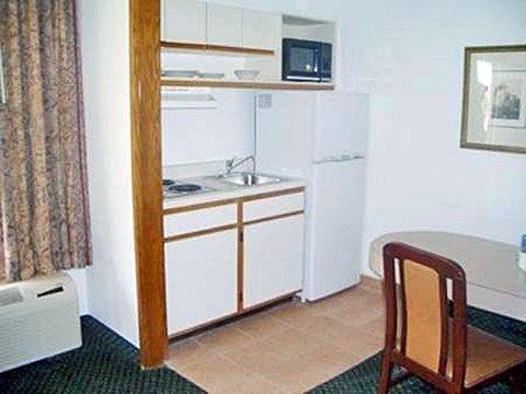 фото Home Place Suites 487716603