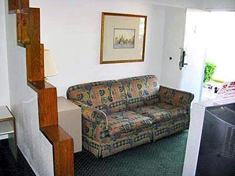 фото Home Place Suites 487716606
