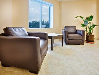 фото Baymont Inn & Suites East Windsor 487716806