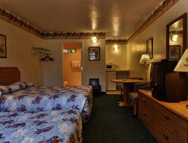 фото Travelodge San Luis Obispo 487717719
