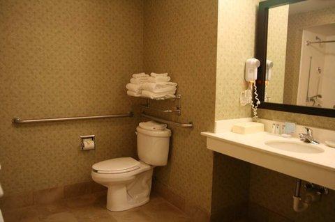 фото Hampton Inn & Suites Valparaiso 487717936
