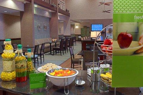 фото Hampton Inn & Suites Valparaiso 487717939
