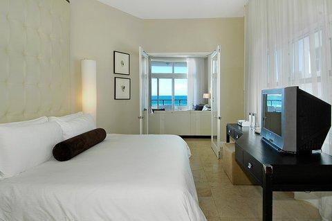 фото The Sagamore Hotel 487718667