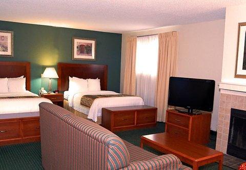 фото Residence Inn Providence Warwick 487719352