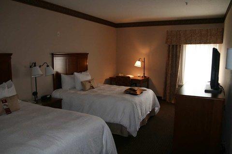 фото Hampton Inn Marion 487719978