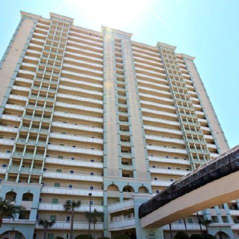 фото Celadon Beach Resort By Resortquest 487720819