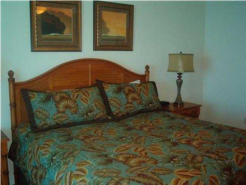 фото Palazzo Condominiums by ResortQuest 487722067