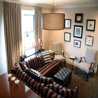 фото Inn at St. Botolph 487722305