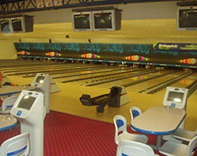 фото Best Western Valley Plaza Inn 487722900