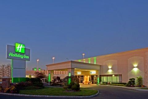 фото Holiday Inn Carteret Rahway 487723756
