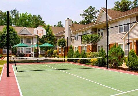 фото Residence Inn Pinehurst Southern Pines 487723927
