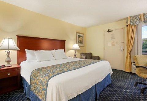 фото Fairfield Inn Savannah Midtown 487724164